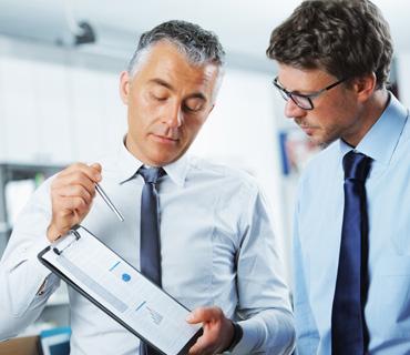 UAE Company Registration Consultancy
